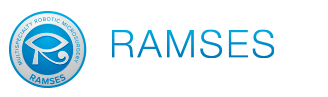 RAMSES Robotics