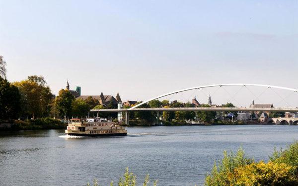 ramses-holland-01
