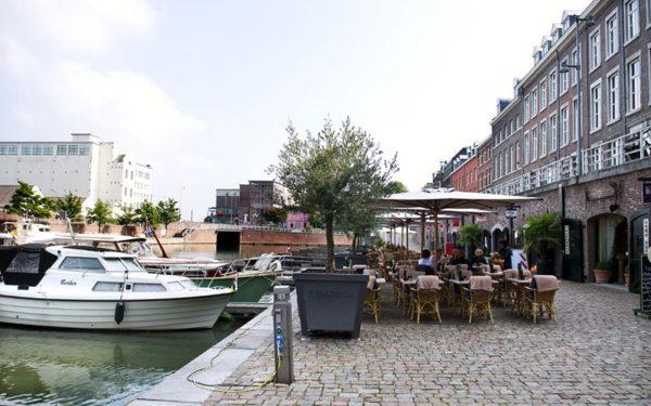 ramses-holland-02