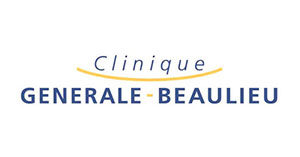 clinique-sponsorship