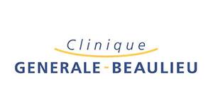 clinique-sponsorship