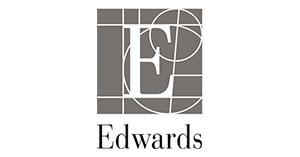 edwords-sponsorship