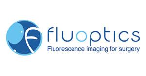 fluoptics-sponsorship