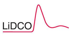 lidco-sponsorship