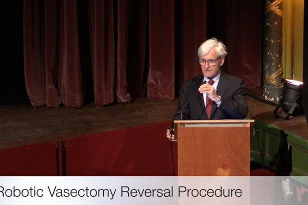 reversal-procedure