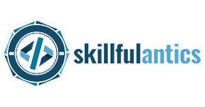 skillful-antics-sponsorship