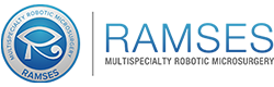 RAMSES Multispecialty Robotic Microsurgery